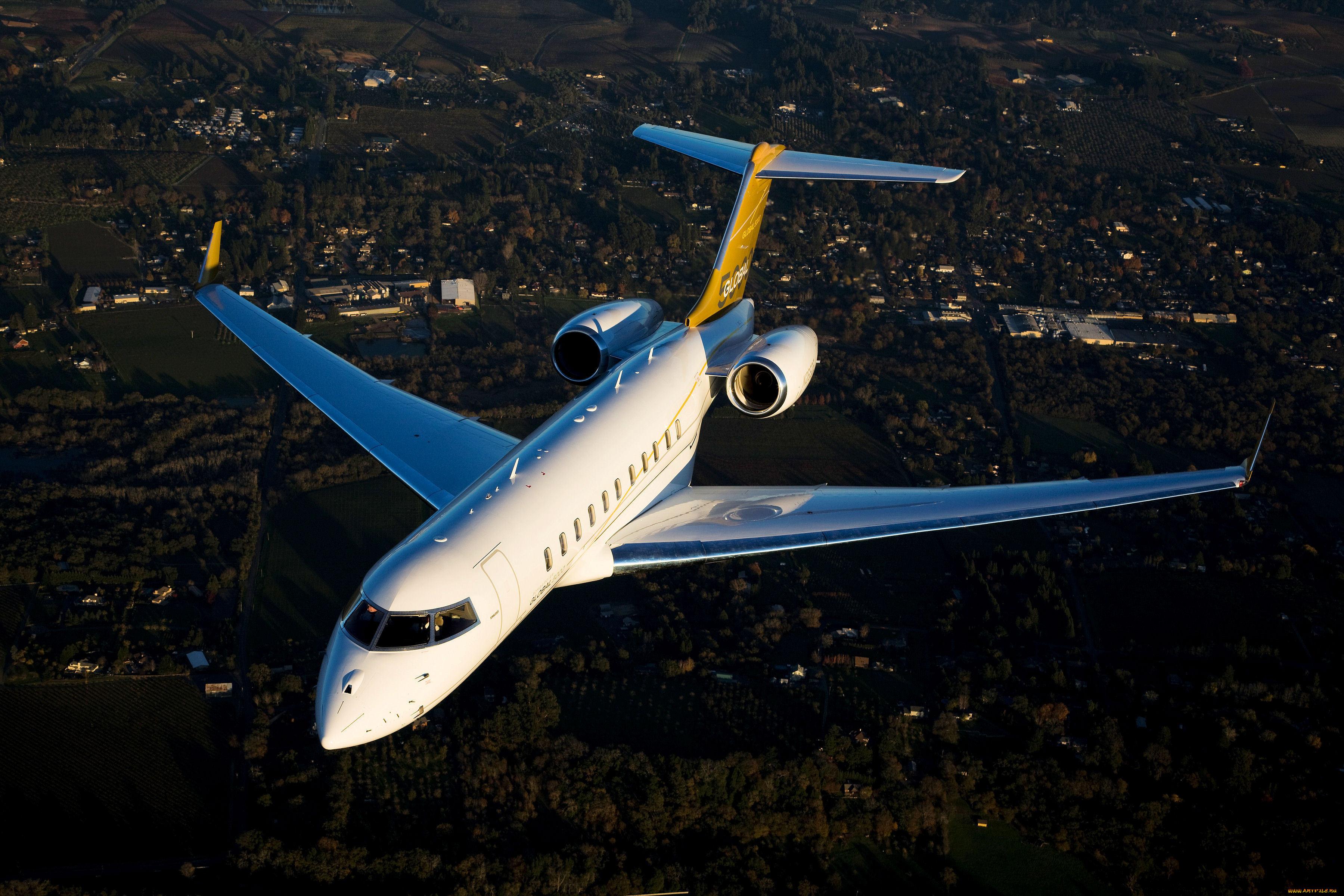 смотреть картинки самолетов пассажирских летний